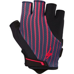 Specialized Women's Body Geometry Gel Gloves