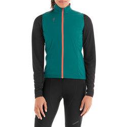 Specialized Women's Deflect Wind Vest