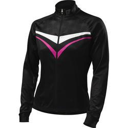 Specialized RBX Comp Long Sleeve Jersey - Women's