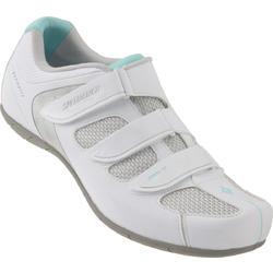 Specialized Spirita RBX Shoes - Women's