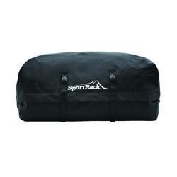 SportRack Vista Roof Cargo Bag