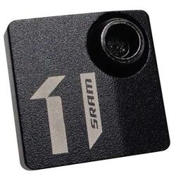 SRAM Direct Mount Derailleur Cover