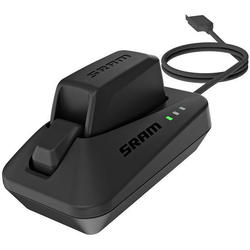 SRAM eTAP Battery Charger