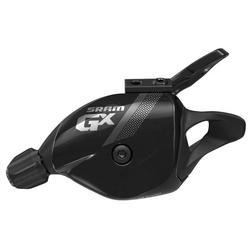 SRAM GX 2x10 Trigger Shifter (Front)