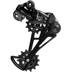SRAM NX Eagle Rear Derailleur