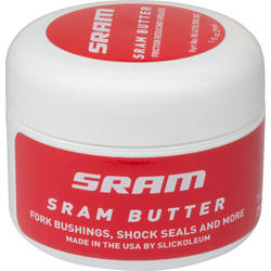 SRAM SRAM Butter Grease