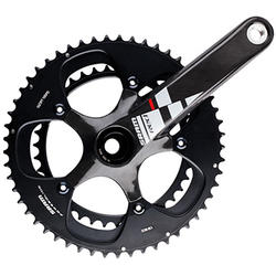 SRAM Red Outer Chainring