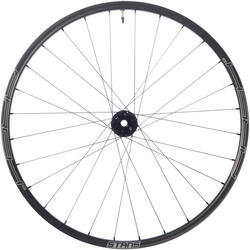 Stan's NoTubes Arch CB7 27.5-inch Front
