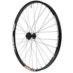 Stan's NoTubes Flow MK3 27.5 Front Wheels