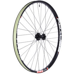 Stan's NoTubes Sentry MK3 29-inch Front