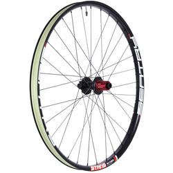 Stan's NoTubes Sentry MK3 29-inch Rear