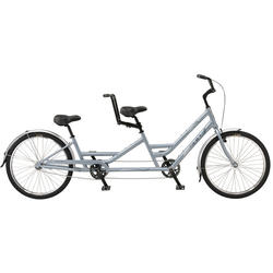 Sun Bicycles Brickell Tandem CB