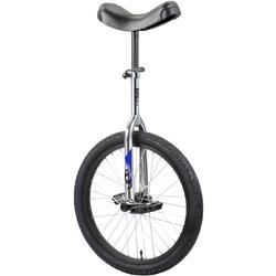 Sun Bicycles Classic Unicycle