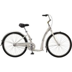Sun Bicycles Streamway 3