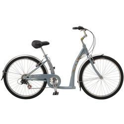 Sun Bicycles Streamway 7