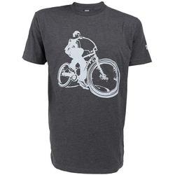 Sun Bicycles 60/40 T-Shirt