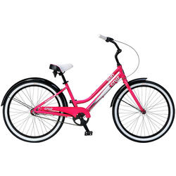Sun Bicycles Cruz 3 - Women's