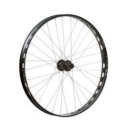 Sun Ringle Mulefut 50SL Wheelset