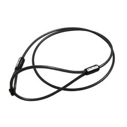 Sunlite Bike Leash