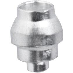 Sunlite Cable End Button