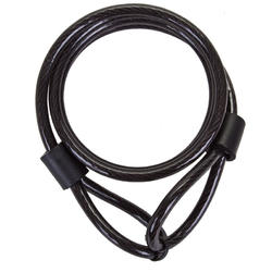 Sunlite Coiled Cable