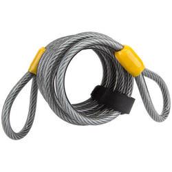 Sunlite Defender D3 Coil Cable