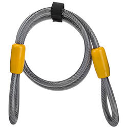 Sunlite Defender D3 Straight Cable