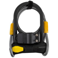 Sunlite Defender U Mini + Cable