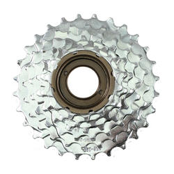 Sunlite 6-Speed Freewheel