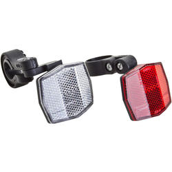 Sunlite Front & Rear Reflector Kit