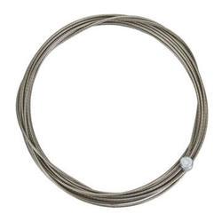 Sunlite Galvanized Brake Cable