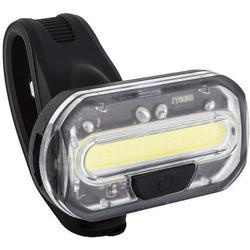 Sunlite Ion Headlight