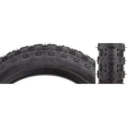 Sunlite MX3 Tire (12 1/2-inch)