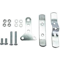 Sunlite Rack Parts
