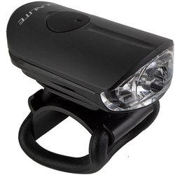 Sunlite Sprint-100 USB Headlight