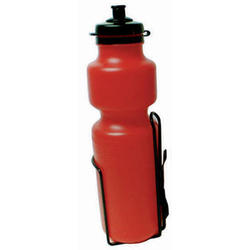 Sunlite Water Bottle with Cage