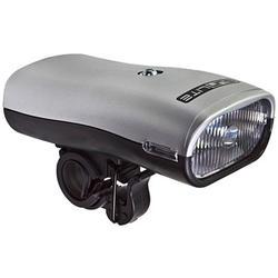 Sunlite K100 Headlight