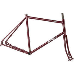Surly Disc Trucker Frameset (26-inch)