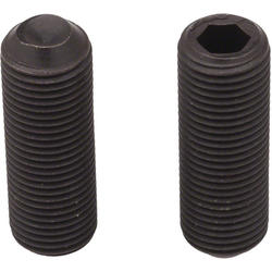 Surly Grub Screw for Hitch Mount Nut