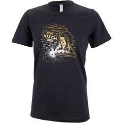 Surly Natch T-Shirt