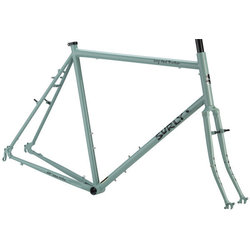 Surly Long Haul Trucker Frameset (26-inch wheels)