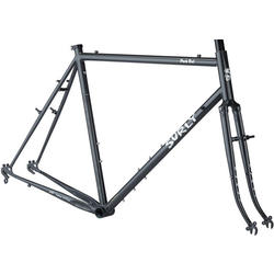 Surly Pack Rat Frameset