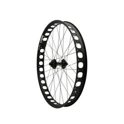 Surly Marge Lite Rear Wheel