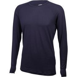 Surly Raglan T-Shirt