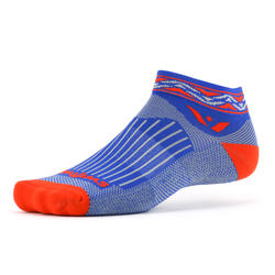 Swiftwick Vision One Apex