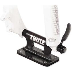 Thule Low Rider