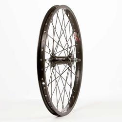 The Wheel Shop Alex J303/Joytech A075 20-inch Front
