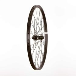 The Wheel Shop Fratelli FX 25 XXX/Factor DH 27.5-inch Front
