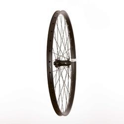 The Wheel Shop Fratelli FX 25 XXX/Novatec D881SB 27.5-inch Front