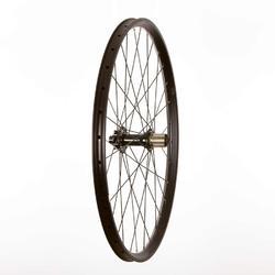 The Wheel Shop Fratelli FX 25 XXX/Novatec DH82SB 27.5-inch Rear
